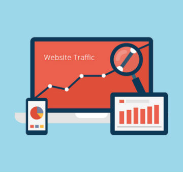 Get More Traffic to Your Website(s)