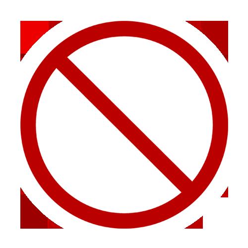 No more PPC