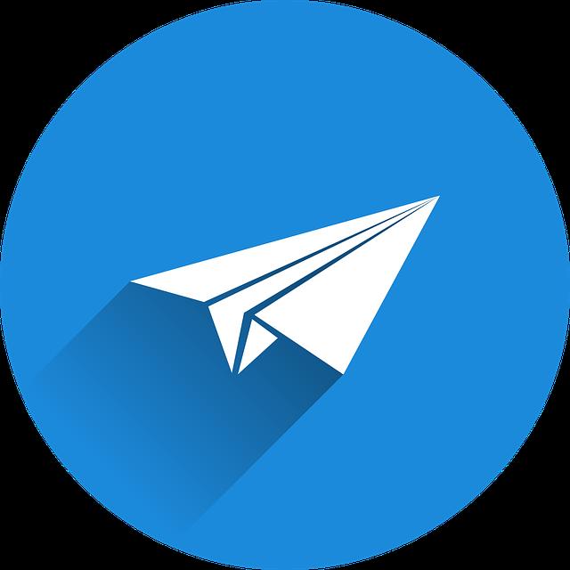 Entireweb Directory